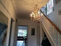 Lovely 5 bed Family House in Charminster