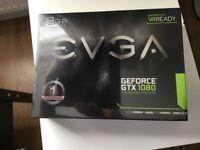 1080 gtx NVIDIA GeForce 8gb