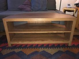 Tv unit/stand from Next Home