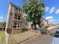 3 bedroom flat in Kippen Street, Airdrie, ML6 (3 bed) (#1212404)