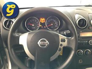 2010 Nissan Rogue S*AWD*APPLY NOW ONLINE, ALL CREDIT WELCOME! Kitchener / Waterloo Kitchener Area image 12