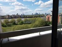 CHEAP DOUBLE ROOM**HURRY UP**30 MINS TO LONDON BRIDGE