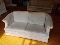 SOFAS AND ARMCHAIRS FREE TO COLLECT