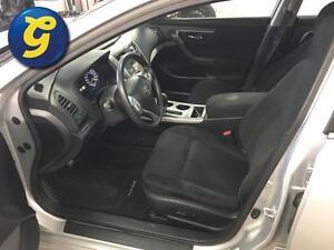 2014 Nissan Altima 2.5S**PAY $60.56 WEEKLY ZERO DOWN** Kitchener / Waterloo Kitchener Area image 8
