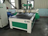 China market best cnc metal router , cnc router aluminum frame for sale