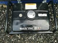 Sip Medusa 2300 Petrol Generator