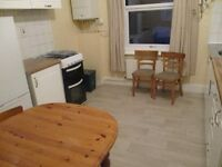STUNNING SPACIOUS 2 DOUBLE BEDROOM FLAT SUPERBLY LOCATED NEAR ZONE 2 NIGHT TUBE & 24 HOUR BUSES