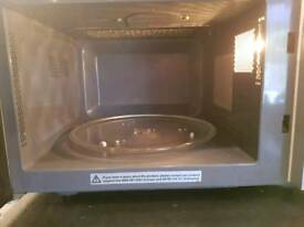 Kenwood combination microwave cost £179