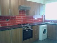 2 bed unfurnished house longsight area manchester
