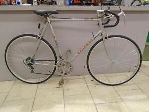 Vélo de route Peugeot 62cm - 0417-13