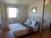 Spacious 2 bed 2 bath flat available to rent! High Street, Stratford, Pudding Mill Lane DLR, E15