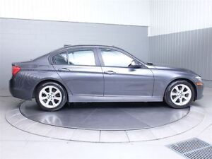 2012 BMW 320I MAGS TOIT CUIR West Island Greater Montréal image 4