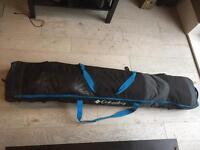 Ski Bag - Columbia