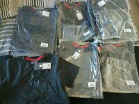 Umbro England tshirt job lot/wholesale/car boot