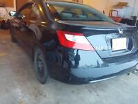 2008 honda civic priced to sell
