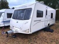 Bank hoilday caravans sale