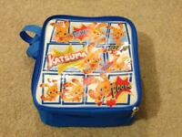Katsuma Lunch Bag