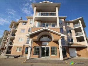 $169,900 - Condominium for sale in Stony Plain