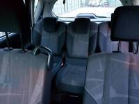 Iveco Daily gear nub with leather. Good condition.