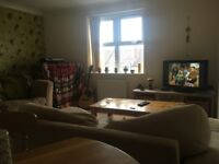 One bedroom to rent in a cosy two bedroom maisonette - ALL BILLS + COUNCIL TAX INCLUDED