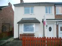 3 bedroom house in Greta Road, NORTON, TS20