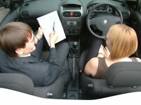 Surepass Driving Instructor Training - £500 off all 1:1 Courses plus cashback
