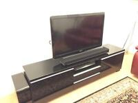 Philips HD LCD TV 42 inch withHDMI