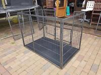K900 puppy pens by Dog Health