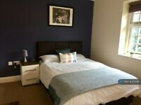1 bedroom in Cavendish Road, Redhill, RH1 (#871016)