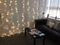 Beauty room to rent 2 days per week in private clinic