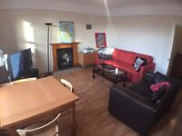Lovely top floor Victorian flat in Brockley Conservation Area