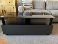Sonorous Neo Troy 50inch TV cabinet