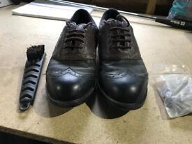 Phoenix Golf shoes