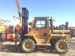 2011 Noble R80-10K Regina Regina Area image 1