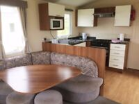 BK BLUEBIRD CARNIVAL HOLIDAY HOME | MEADOW LAKES HOLIDAY PARK CORNWALL