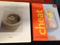 Delia smith books