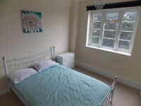 CLOSE TO KILBURN, BILLS INCLUDED, DOUBLE BED