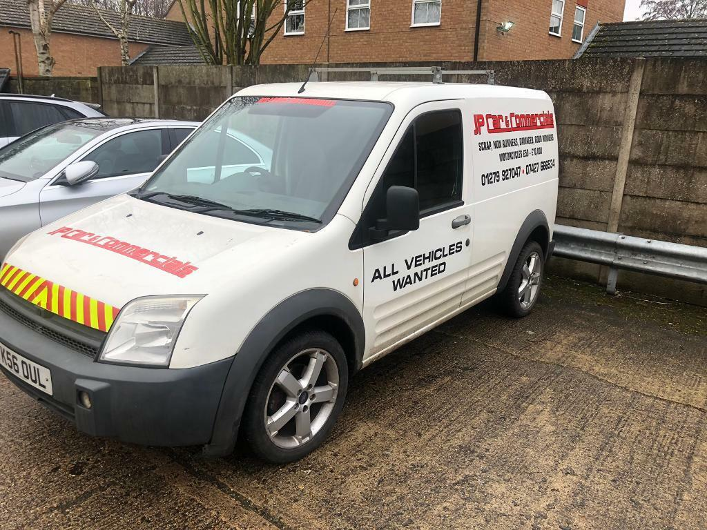 95e40238c4c5c0 We buy any car scrap cars vans 4x4s trucks all bought up to 10k