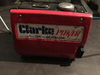 Generator need gone today £50