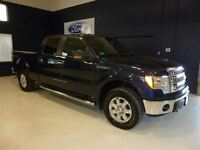 2013 Ford F-150 SCREW-XLT-XTR-4X4-V8 5.0L