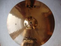 Zildjian ZXT 20''/51cm Medium Ride