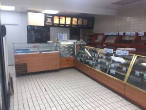 Bakery Business For Sale in Morwell Morwell Latrobe Valley Preview