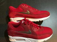 Nike air max 90 Size uk9