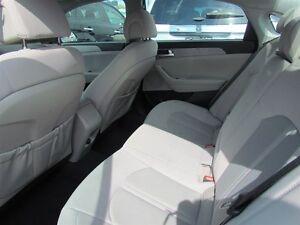 2015 Hyundai Sonata GL * CAM * HEATED SEATS * SAT RADIO London Ontario image 16