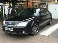 Ford mondeo ST 2.2 Tdci ** fully loaded monster**