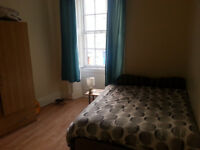 DOUBLE BEDROOM AT MEADOWS AREA (Just for Couples)