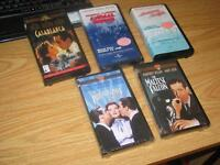 VHS Special Edition -  Classics