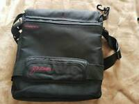 Bababing day tripper light change bag