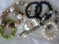 ladies fasion bracelets