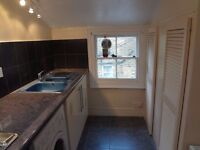Great 2/3 bed flat over two floors in quiet West Hampstead. Easy reach Swiss Cottage, Finchley Road